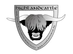Highlandcattle vom Lautertal
